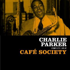 Complete Live At Cafe Society | Dodax.at