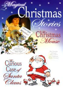 Magical Christmas Stories [Rel] | Dodax.at