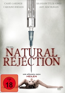 Natural Rejection | Dodax.at
