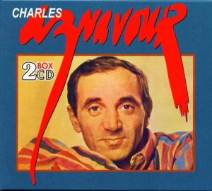 Charles Aznavour [Replay] | Dodax.at