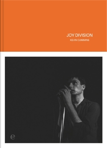 Joy Division | Dodax.at