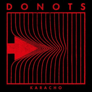 KARACHO (LTD FAN EDITION) | Dodax.ch