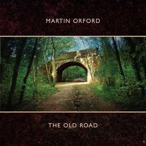 The Old Road | Dodax.ch