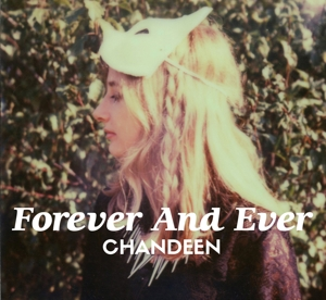 Forever And Ever (+Download) | Dodax.nl
