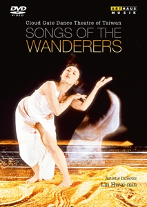 Songs of the Wanderers | Dodax.co.jp