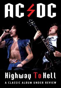 Highway to Hell: A Classic Album Under Review | Dodax.es