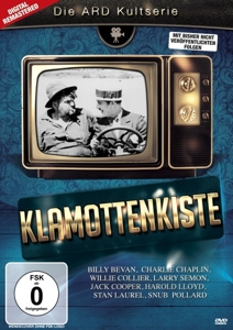 Klamottenkiste Vol.4 | Dodax.at