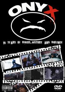 15 Years of Videos History and Violence | Dodax.com