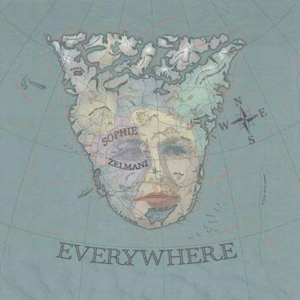 Everywhere | Dodax.ch