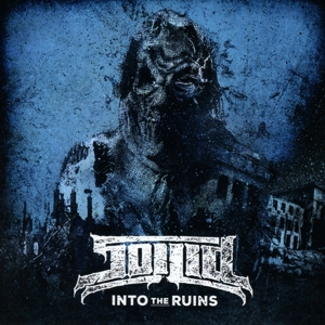 INTO THE RUINS   Dodax.co.jp