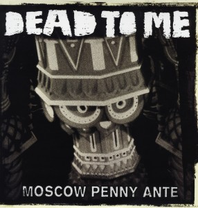 Moscow Penny Ante | Dodax.at