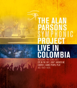LIVE IN COLOMBIA | Dodax.pl