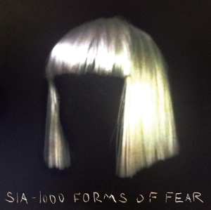 1000 Forms of Fear | Dodax.co.jp