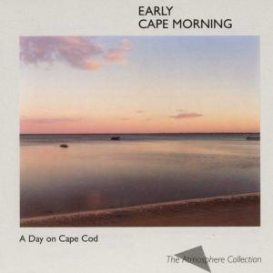 Day on Cape Cod: Early Cape Morning | Dodax.com