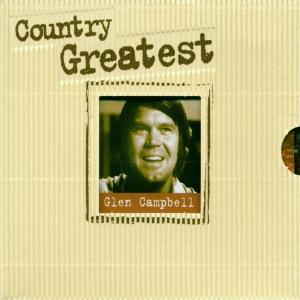 Country Greatest: EMI Years | Dodax.pl