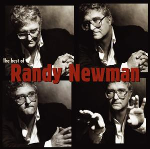 Best of Randy Newman | Dodax.nl