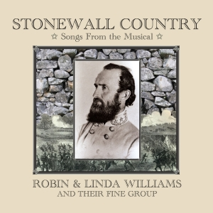 Stonewall Country: Songs from the Musical | Dodax.nl