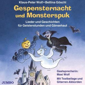 GESPENSTERNACHT & MONSTER | Dodax.ca