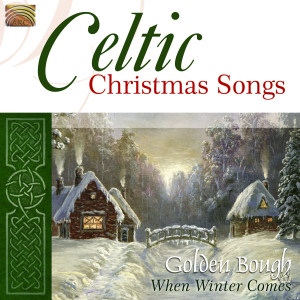 Celtic Christmas Songs | Dodax.at