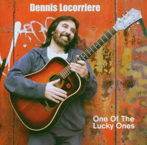 One Of The Lucky Ones | Dodax.at