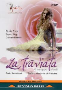 Traviata | Dodax.it