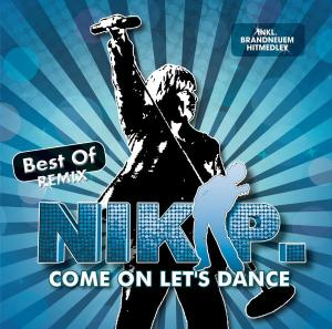 Come on Let's Dance: Best of Remix   Dodax.fr