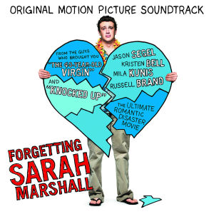 Forgetting Sarah Marshall [Original Motion Picture Soundtrack] | Dodax.at