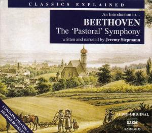Introduction to Beethoven: The Pastoral Symphony | Dodax.at