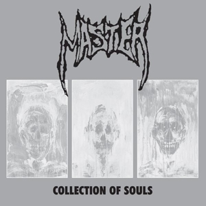collection of souls (silver)   Dodax.com