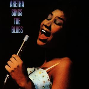 Aretha Sings the Blues | Dodax.es