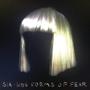 1000 Forms of Fear   Dodax.co.jp