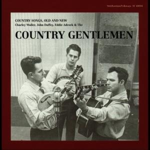 Country Songs Old & New | Dodax.nl