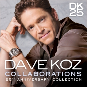Collaborations: 25th Anniversary Collection   Dodax.com