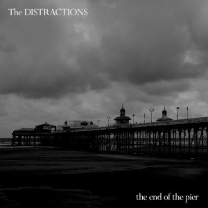 End of the Pier | Dodax.co.uk