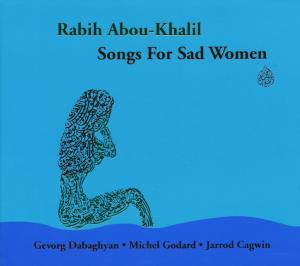 Music for Sad Women | Dodax.es