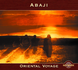 Oriental Voyage, 1 Audio-CD | Dodax.de