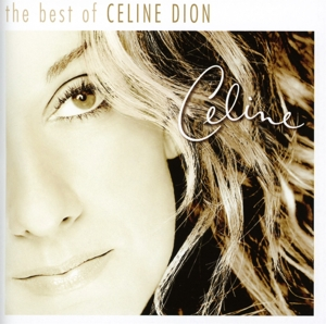 The Very Best of Celine Dion | Dodax.com