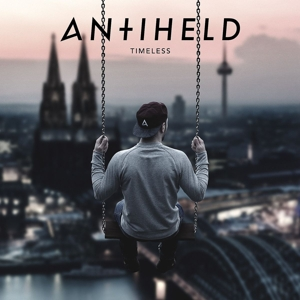 ANTIHELD | Dodax.co.jp