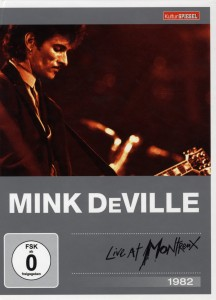 Live At Montreux 1982, 1 DVD | Dodax.at