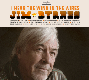 I Hear the Wind in the Wires | Dodax.ca