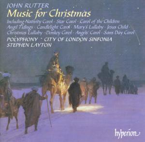 Music for Christmas   Dodax.at