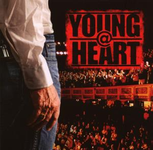 Young@Heart [Original Soundtrack] [2CD] | Dodax.ch