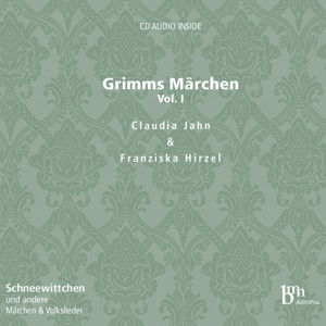 Grimms Märchen Vol.1 | Dodax.co.uk
