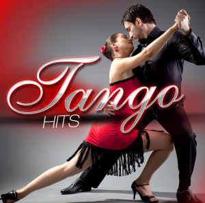 Tango Hits | Dodax.co.uk