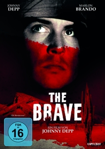 The Brave | Dodax.it