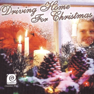 Sound of Christmas Songs: Driving | Dodax.ca