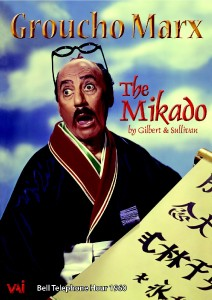 Mikado | Dodax.co.uk