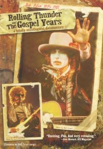 Bob Dylan 1975-1982: Rolling Thunder and the Gospel Years | Dodax.ch