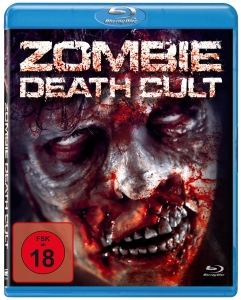 Zombie Death Cult | Dodax.at