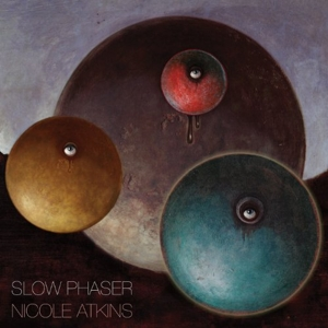 Slow Phaser | Dodax.at